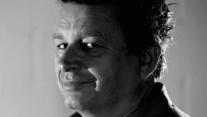 Martin Schuppli Portrait