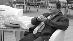 Martin Schuppli Handy