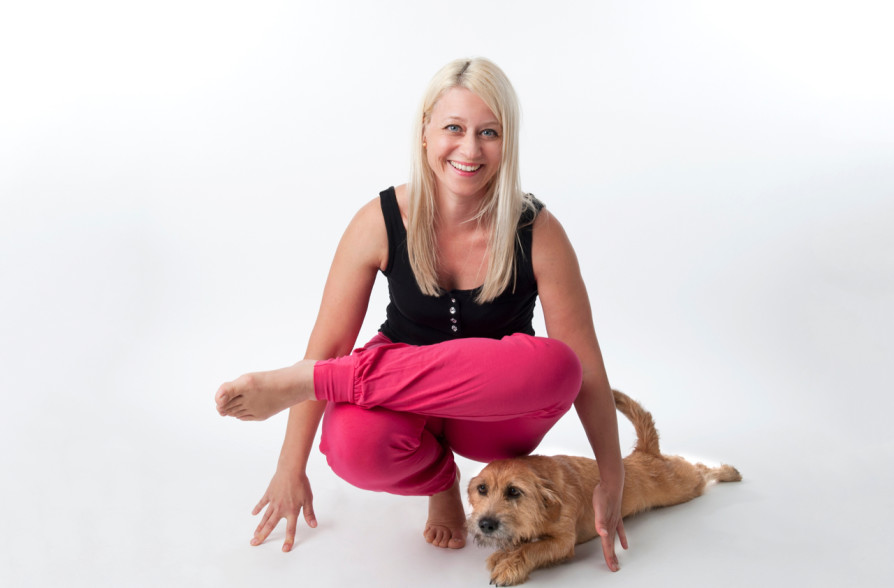 Yoga-Termine smart buchen