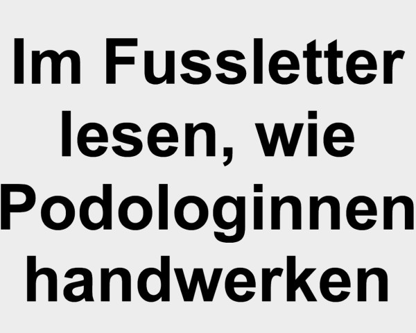 Fussletter_farbig