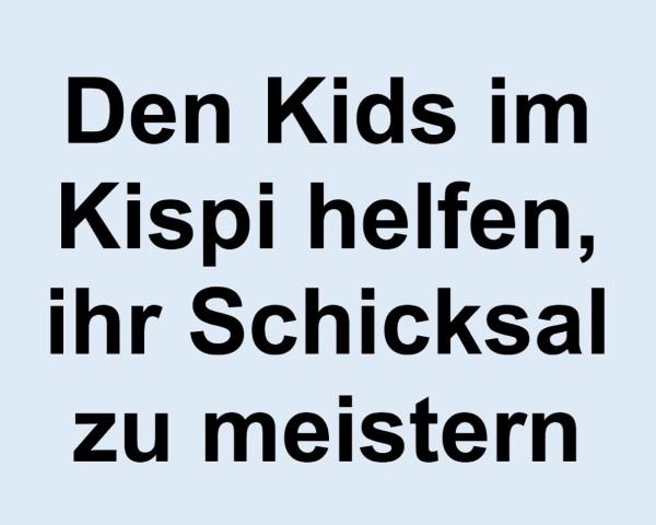 KIDS_FARBIG