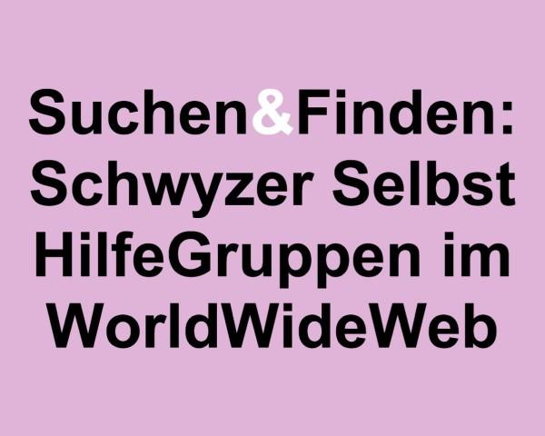 Suchen_Finden